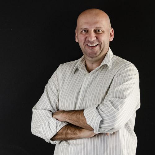 André Nery